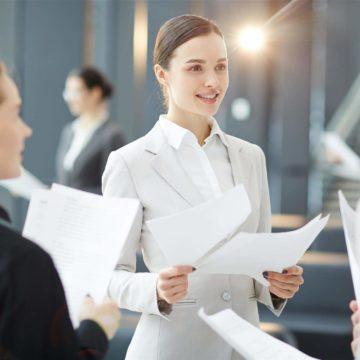 continious professional development