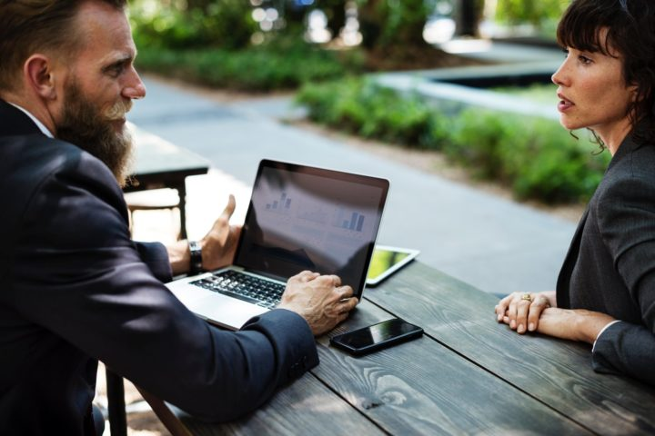 mistakes to be avoided in the interview