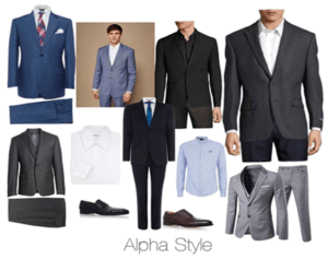 what to wear for a successful job interview