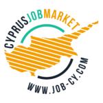 Cyprus Job Market Logo