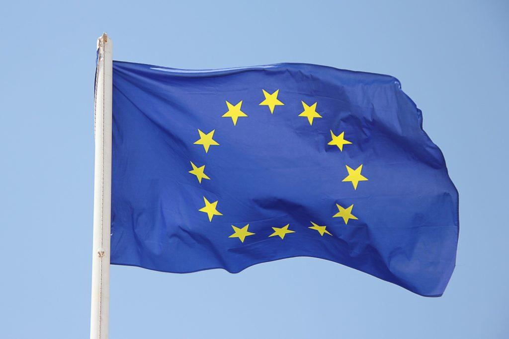 12 главных причин переехать на Кипр