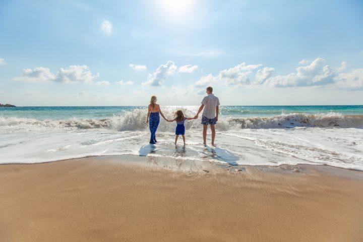 12 Причин уехать жить и работать на Кипр