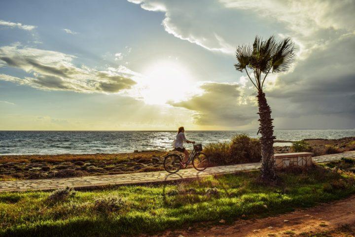 Переезд на Кипр по работе. К чему готовиться?