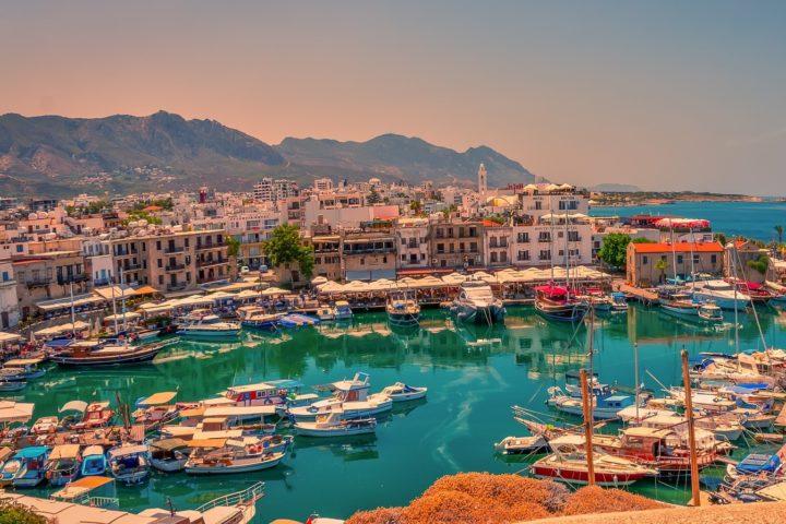 Топ-10 самых востребованных профессий на Кипре