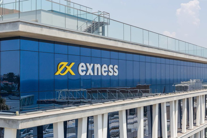 Cyprus HR Talking with Margarita Kalagina: Talent Acquisition Manager at Exness