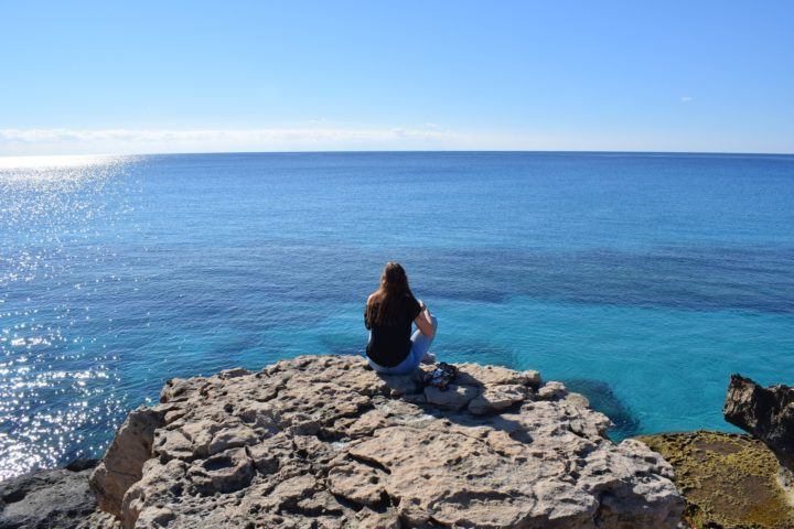 жить и работать на Кипре