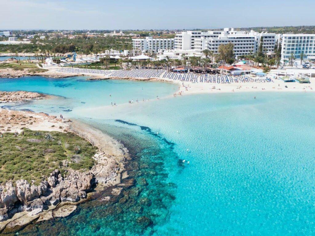 Forex jobs Cyprus