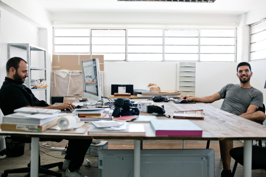 Working in Cyprus: five steps to getting employed